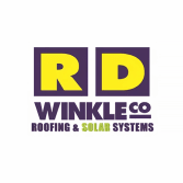 RD Winkle Co Roofing & Solar Systems