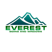 Everest Siding and Windows