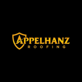 Appelhanz Roofing