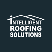 Intelligent Roofing Solutions