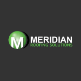 Meridian Roofing Solutions