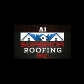 A1 Superior Roofing