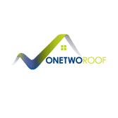 OneTwoRoof