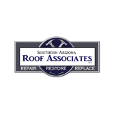 Southern Arizona Roof Associates LLC