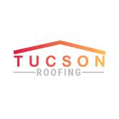 Tucson Roofing