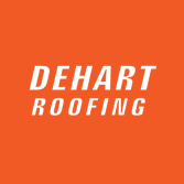 DeHart Roofing, Inc.