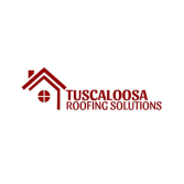 Tuscaloosa Roofing Solutions
