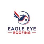 Eagle Eye Roofing