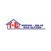 T & G Roofing and Solar Company, Inc.