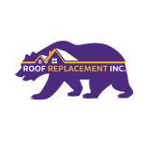 Roof Replacement Inc.