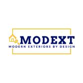 Modern Exteriors by Design