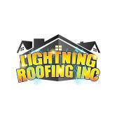 Lightning Roofing, Inc.