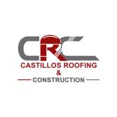 Castillos Roofing & Construction