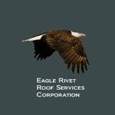 Eagle Rivet Roof Services Corporation