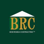 Bob Romea Roofing