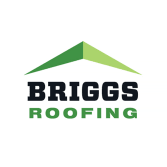 Briggs Roofing