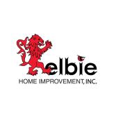 Kelbie Home Improvement, Inc. - Washington