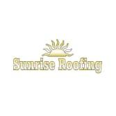 sunriseroofing.us