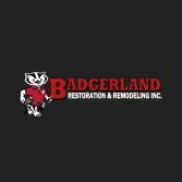 Badgerland Restoration & Remodeling