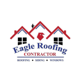 Eagle Roofing Contractor Inc.