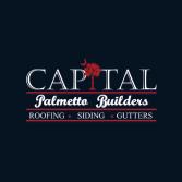Capital Palmetto Builders
