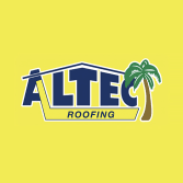 Altec Roofing Company