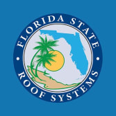 Florida State Roof Systems, Inc.
