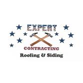 Expert Contracting
