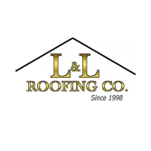 L & L Roofing Co.