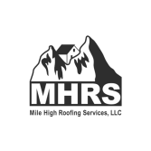Mile High Roofing Services LLC