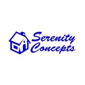 Serenity Concepts LLC