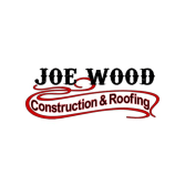 Joe Wood Construction & Roofing