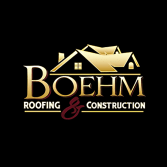 Boehm Roofing