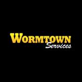 Wormtown Services