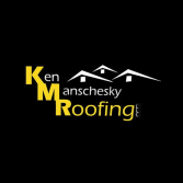 Ken Manschesky Roofing