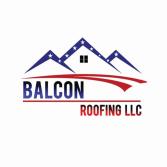 Balcon Roofing LLC