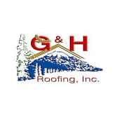 G&H Roofing Inc