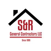 S&R General Contractors LLC