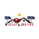 48Solar and Roofing
