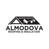 Almodova Roofing