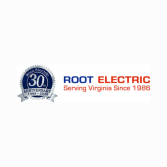 Root Electric