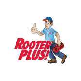 RooterPLUS