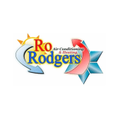 Ro Rodgers Air Conditioning & Heating, LLC