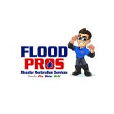Flood Pros Disaster Restoration Services