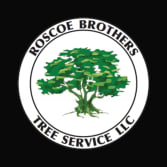 Roscoe Brother Tree Service LLC