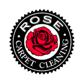 Rose Carpet Cleaning