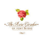 The Rose Garden of Fort Myers
