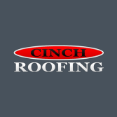 Cinch Roofing