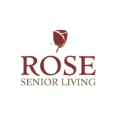Rose Senior Living  Clinton Township