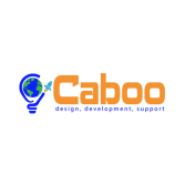 CABOO, LLC